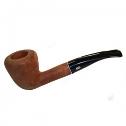 Pipe Chacom nature 855