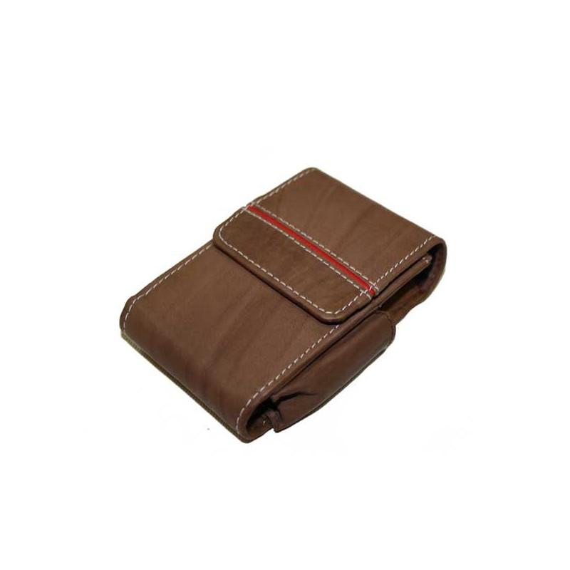 etui pour paquet de cigarette lubinski nn280 28 00. Black Bedroom Furniture Sets. Home Design Ideas