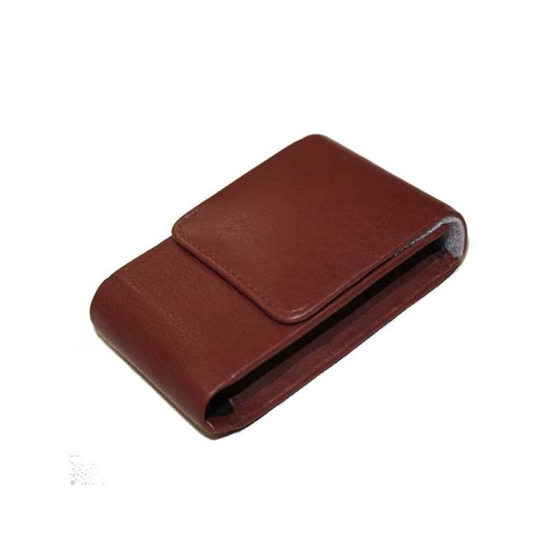 etui pour paquet de cigarette lubinski n701 29 00. Black Bedroom Furniture Sets. Home Design Ideas