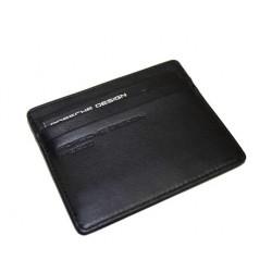 Porte cartes Porsche Design H4