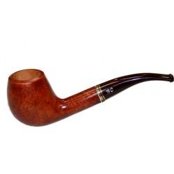 Pipe Butz Choquin Montaigne 1422