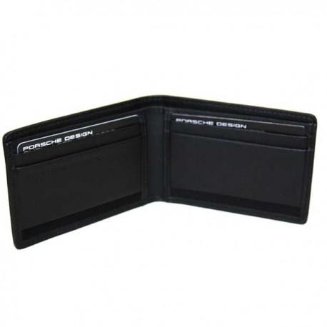 Porte cartes Porsche Design V6