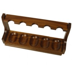 Porte pipes Lubinski