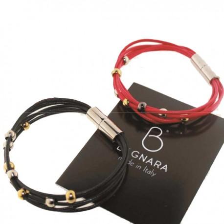 Bracelet  Bagnara Shiny