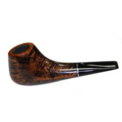 Pipe Big Ben Bora Midnight