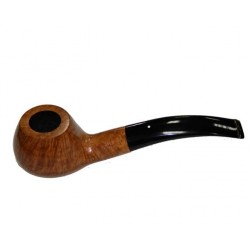 Pipe Dunhill ambert root groupe 5