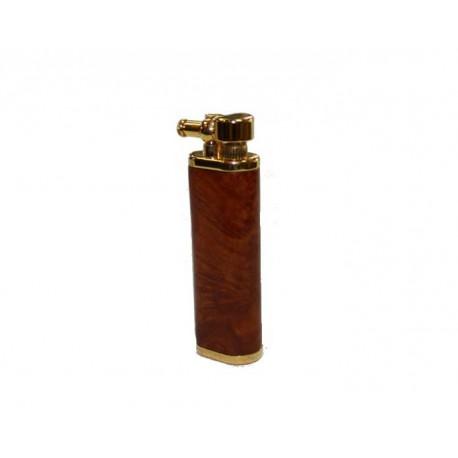 Briquet Corona slim boy 68.5007
