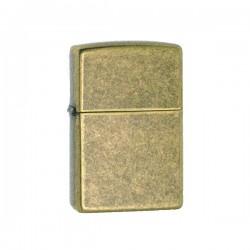 Zippo antique brass 88Z276