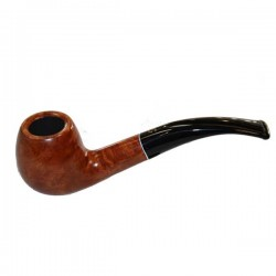Pipe Savinelli siena 9mm