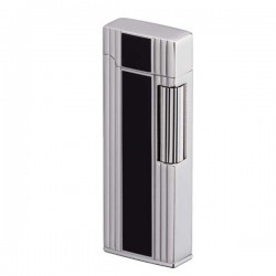 Briquet Sarome SD9-33