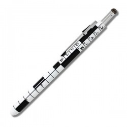 Stylo ACME 7fp crossword