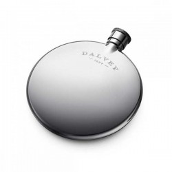 Flasques compact sport Dalvey