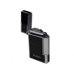 Briquet Pierre Cardin paris