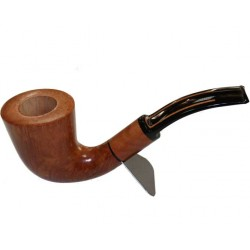 Pipe Amorelli A 451 courbe