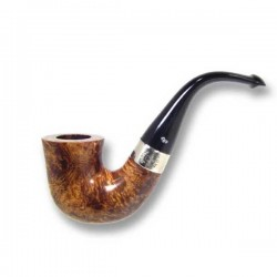 Pipe Peterson St Patrick N°5