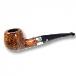 Pipe Peterson St Patrick's 408