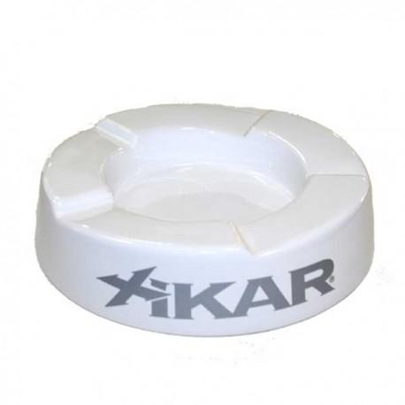 Cendrier Xikar