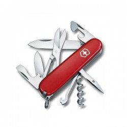 Couteau Victorinox climber 1.3703