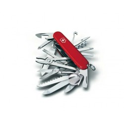 Couteau Victorinox swiss champ 1.6795