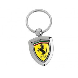Porte clés Ferrari