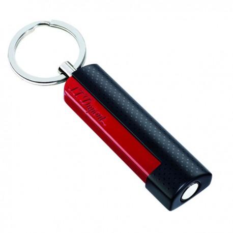 Coupe cigare emporte piece ST Dupont maxijet noir