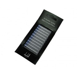 50 filtres pour fume cigarettes Dunhill