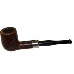 Pipe Peterson army  160