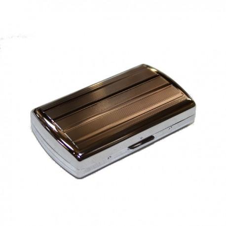 Etui cigarettes AA509/2