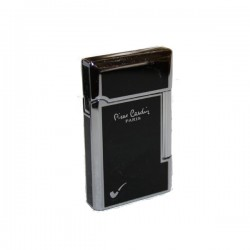 Briquet pipe Pierre Cardin