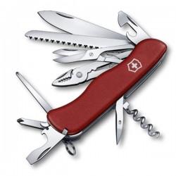 Couteau Victorinox hercules