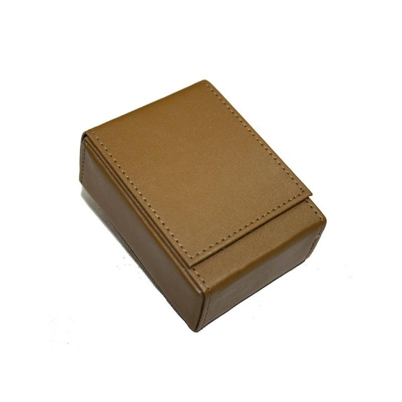 etui pour paquet de 30 cigarettes 11 90. Black Bedroom Furniture Sets. Home Design Ideas