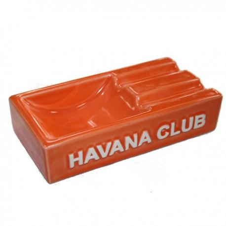 Cendrier Havana Club El Secundo