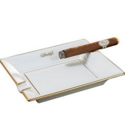 Cendrier cigares Davidoff