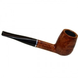 Pipe Big Ben Black Line droite