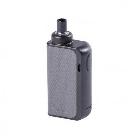 Kit eGo AIO Box Joyetech 2100