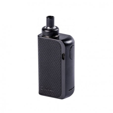 Kit eGo AIO Box Joyetech 2100
