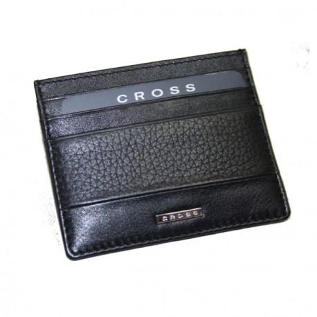 Porte cartes Classic Men Cross