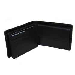 Porte cartes Porsche Design H2 classic line