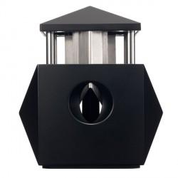 Coupe cigares Colibri Quasar Black