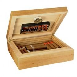 Cave à cigares Adorini Torino Cedro Deluxe