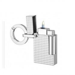 Porte-clés briquet ST Dupont