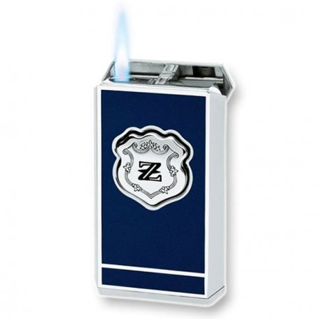 Briquet Zino platinum