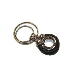 Porte clés Bagnara Max