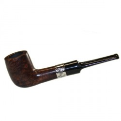 Pipe Peterson édition Dublin 150