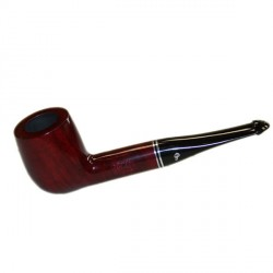 Pipe Peterson Killarney Red