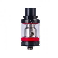 Clearomiseur Veco Tank Noir 2 ml