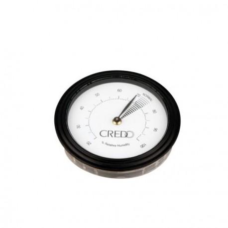 Hygromètre analogique Credo