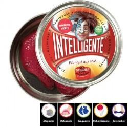 Pâte intelligente Magnetic Violet