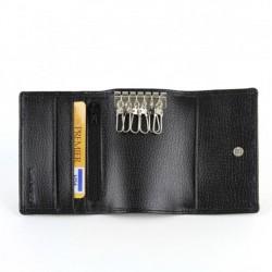 Porte-monnaie à clés LAURIGE