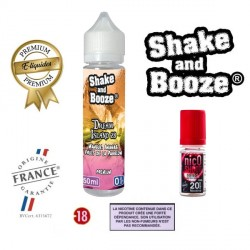 Shake and Booze Angel 60 ml